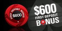 pokerstars-bonus