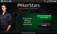 pokerstars-mobiel